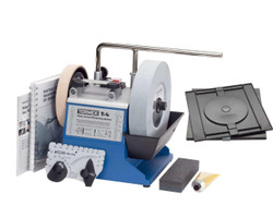 Tormek Water Cooled Sharpening System Rotating Stand # T-4RB-180