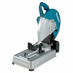Makita 18Vx2 Brushless 355mm Abrasive Cordless Cut-Off Saw Skin- DLW140Z