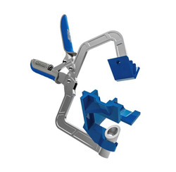 Kreg 90-Degree Corner Clamp - KHCCC