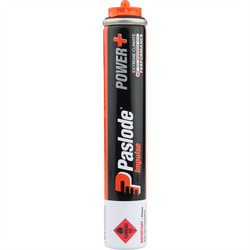 Paslode Tall Impulse Fuel Cell - B20543F