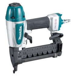 Makita Pneumatic 18Ga Narrow Crown Stapler - AT638A