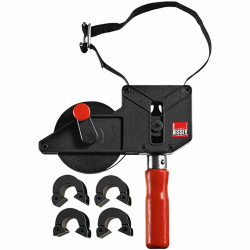 Bessey 7m Band Clamp Set - BAN700
