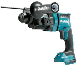Makita 18V Brushless Cordless AWS 18mm Rotary Hammer - DHR182Z