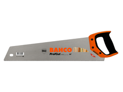 Bahco 500mm 20 Universal 9/10 tooth - Precision Handsaw - PC-20-PRC