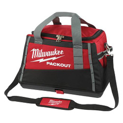Milwaukee PACKOUT Tool Bag 500mm 20 - 48228322