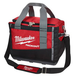 Milwaukee PACKOUT Tool Bag 380mm 15 - 48228321