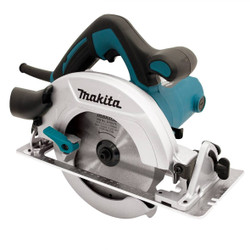 Makita 165mm 6-1/2 Circular Saw - HS6600
