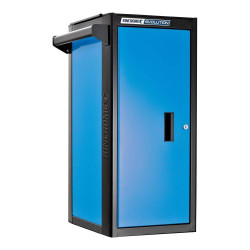 Kincrome K7952 Evolution 2 Drawer Side Locker