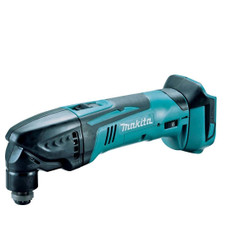 Makita 18V Cordless Multitool Skin - DTM50Z