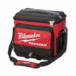 Milwaukee PACKOUT Jobsite Cooler - 48228302
