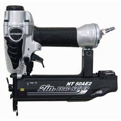 Hitachi 50mm C1 Series Brad Nailer - NT50AE2H2Z