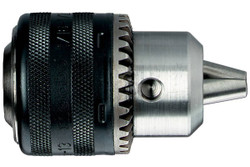 Metabo Geared Chuck 16mm - 35056