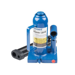 Kincrome Hydraulic Bottle Jack 1850kg - K12150