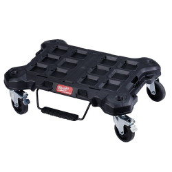 Milwaukee PACKOUT Dolly - 48228410
