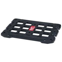 Milwaukee PACKOUT Mounting Plate - 48228485
