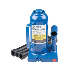 Kincrome Hydraulic Bottle Jack 4000kg - K12151