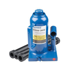 Kincrome Hydraulic Bottle Jack 6000kg - K12152