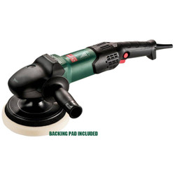 Metabo 1500W 180mm Angle Polisher - PE15-20RT