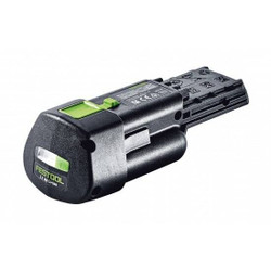 Festool BP18 Battery Pack Ergo Li 3.1Ah - 202497