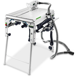 Festool 225mm Precisio Table Saw 2200w 574779 # CS70EBG