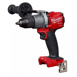 Milwaukee M18 FUEL 13mm Hammer Drill Driver Skin # M18FPD2-0