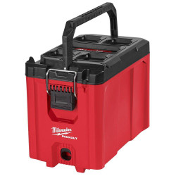Milwaukee PACKOUT Compact Tool Box - 48228422