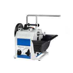 Tormek CUSTOM Water Cooled Sharpening System # T-8CUST