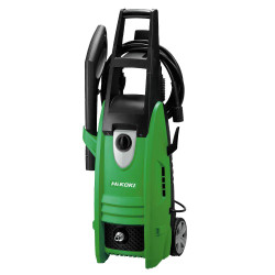 HiKOKI 1885psi High Pressure Washer Cleaner 1600w # AW130H1Z
