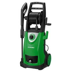 HiKOKI 2175psi High Pressure Water Cleaner 2000w # AW150H1Z