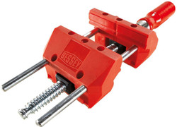 Bessey 90x100mm Vice Clamp Set with 2 Table Clamps # S10-ST