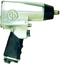 Chicago Pneumatic 1/2 Heavy Duty Air Impact Wrench - CP734H