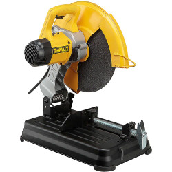 DeWalt 355mm 14 Cut-Off Saw 2300w # D28730-XE