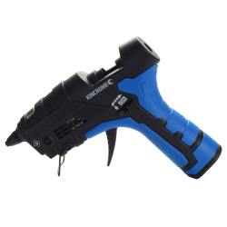 Kincrome Butane Hot Glue Gun - K15370