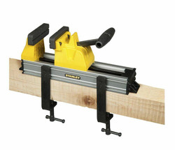 Stanley Quick Close Vice # 0-83-179