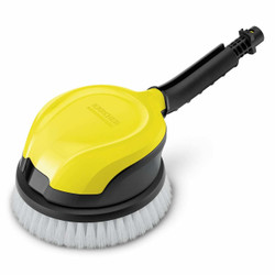 Karcher WB120 Rotating Rotary Wash Brush # 2.644-061.0