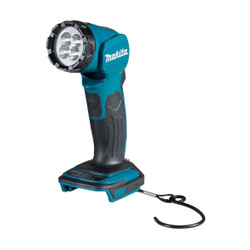 Makita 18V Cordless LED Torch Skin - DML815