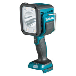 Makita 18V LED Cordless Long Distance Flashlight - DML812