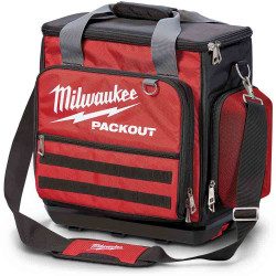 Milwaukee PACKOUT Tech Bag - 48228300