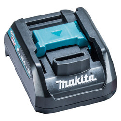 Makita 18V Battery Adaptor for XGT Charger (ADP10) - 191C11-5
