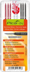 """Pica-Dry Special Refills """"Summer Heat"""" # 4070"""