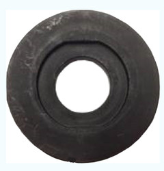 Milwaukee Replacement Flange Disc To Suit M18CAGXPD - 672992003