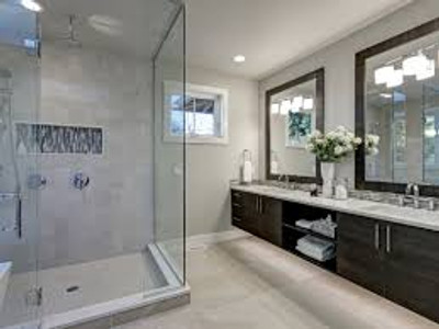 Ultimate Guide to Bathroom Remodeling