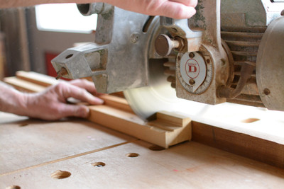 Which Saws Are Best for Your Work?