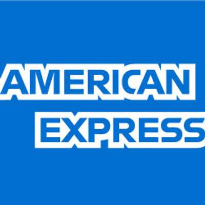 AMEX Shop Small Starts Today at Just Tools !