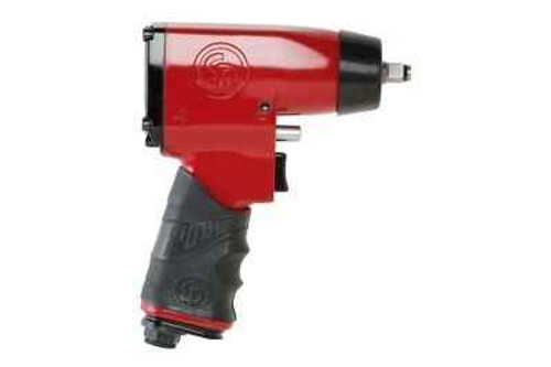 Chicago Pneumatic 1/2 Impact Wrench #CP726H