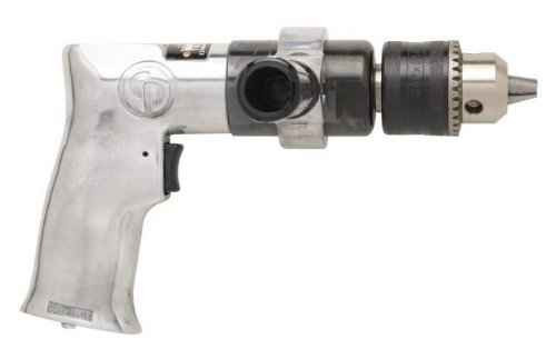 Chicago Pneumatic 1/2 Inch General Purpose Drill #CP785H