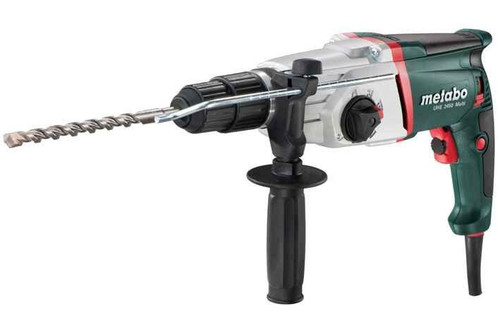 Metabo SDS Plus Multi-Hammer Drill 725w #UHE2450MULTI