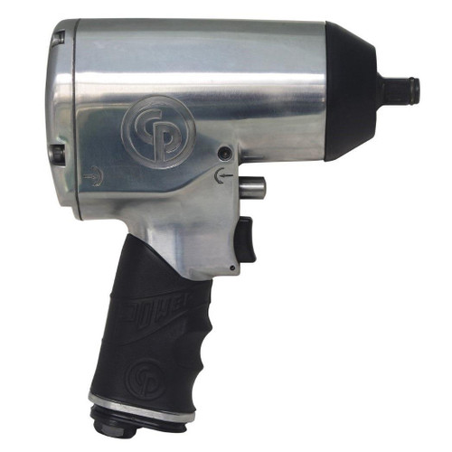 Chicago Pneumatic 1/2 Super Duty Impact Wrench # CP749