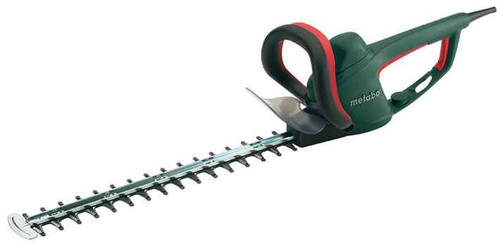 Metabo 560W Hedge Trimmer 650mm - HS8765
