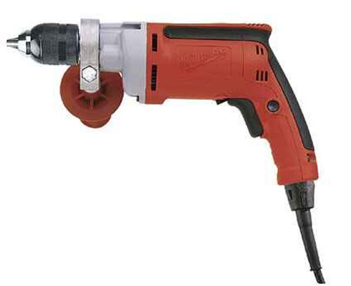 Milwaukee 950W 13mm Drill #HDE13RQX